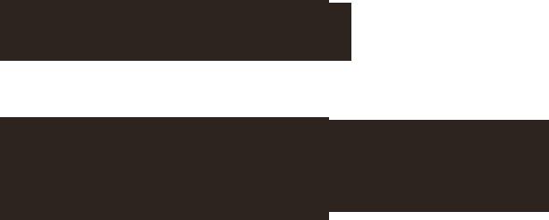 代表取締役 上野祐也